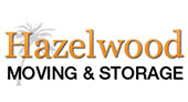 Hazelwood Moving & Storage