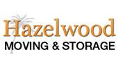 Hazelwood Moving & Storage  logo
