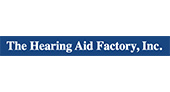 The Hearing Aid Factory