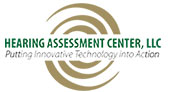 Hearing Assessment Center, LLC