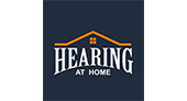 Hearing At Home Mobile Hearing Center