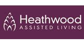 Heathwood Senior Living