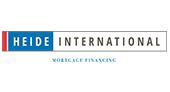 Heide International LLC