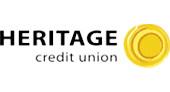 Heritage Credit Union