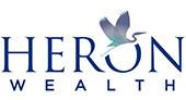 Heron Financial Group
