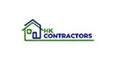 HK Contractors LLC