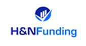 H&N Funding