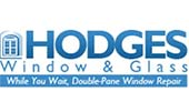 Hodges Window & Glass logo