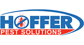 Hoffer Pest Solutions