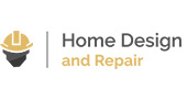 Home Design and Repair