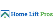 Home Lift Pros