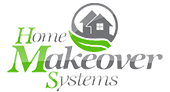 Home Makeover Systems