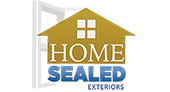 HomeSealed Exteriors