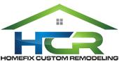 Homefix Custom Remodeling