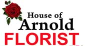 House of Arnold Florist