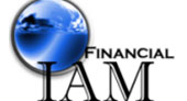 IAM Financial logo
