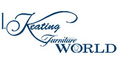 I. Keating Furniture World