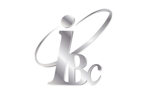 IBC Insurance