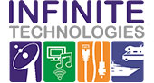 Infinite Technologies logo