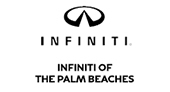 INFINITI of the Palm Beaches