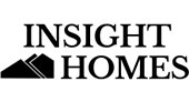 Insight Homes logo