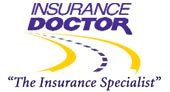 Insurance Doctor of Midlothian VA