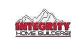 Integrity Home Builders logo