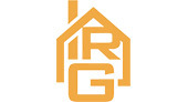 Integrity Real Estate Group