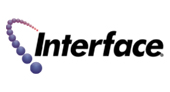 Interface Systems logo
