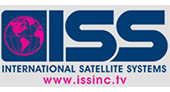 International Satellite Systems logo