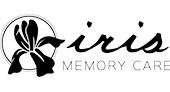 Iris Memory Care of Edmond