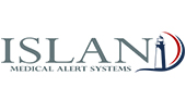 Island Medical Alert Systems