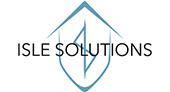 Isle Solutions