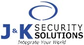 J&K Security Solutions
