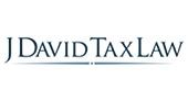 J. David Tax Law