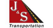 J&S Transportation