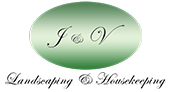 J&V Landscaping and Housekeeping