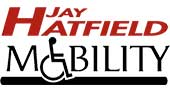 Jay Hatfield Mobility logo