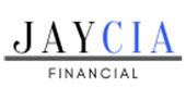 JayCia Financial