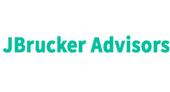 JBrucker Advisors