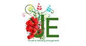 JE Flowers