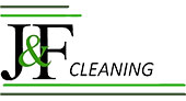 J&F Cleaning