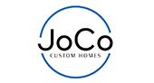 JoCo Builders