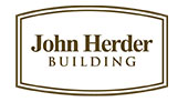 John Herder Building logo