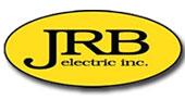 JRB Electric Inc.