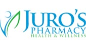 Juro's Pharmacy