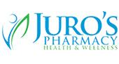 Juro's Pharmacy