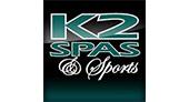K2 Spas & Sports