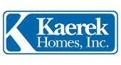 Kaerek Homes, Inc. logo