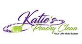 Katie's Peachy Clean